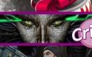 Smissmas 2014, Shodan en Dota 2, Lambda Wars en Steam – Crit-a-News 29/12/14