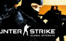 Counter Strike Global Offensive recibirá una masiva actualización prontamente