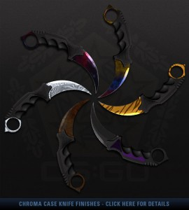 chroma_knives_thumb
