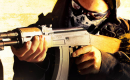 CS:GO – Remueven Vertigo, Aztec y Militia de la rotación del competitivo