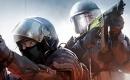 Ahora tenemos una versión free-to-play de CSGO en Steam