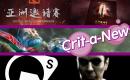 Dota 2 Asia Championship 2015, GabeN Shopkeeper, ARG de Black Mesa – Crit-a-News 06/01/15