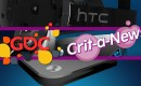 HTC REVive, Steam Machines & Controller, Steam Link, Source 2 – Crit-a-News ESPECIAL GDC2015