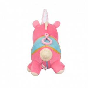 mini-balloonicorn-plush-pre-purchase (1)