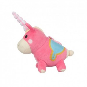 mini-balloonicorn-plush-pre-purchase (2)