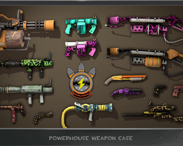 powerhouse_case