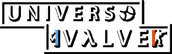 UniversoValve