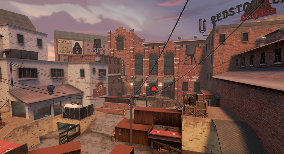 matchmaking beta pass tf2 Tf2 matchmaking beta  team fortress 2 team has lined up for the highly anticipated tf2 competitive matchmaking beta are you going to get a pass .