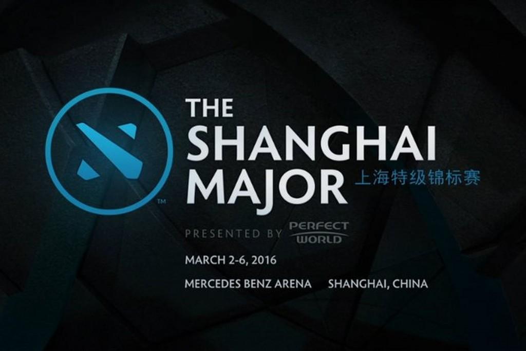 shanghai.0.0