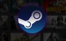 El estado de Washington reclama a Valve por las apuestas en CS:GO