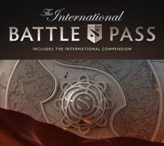 battlepass-TI6-DOTA2