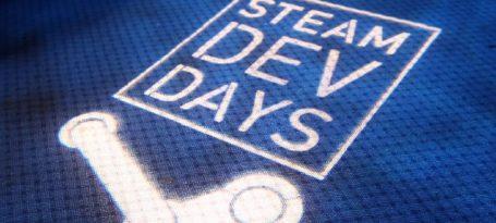 steam-dev-days-image