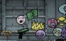 CS:GO recibe Sprays de pago y uso limitado