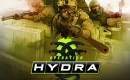 Llega Operacion HYDRA a Counter Strike:Global Offensive