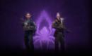 Nueva actualización de CS:GO agrega nueva Operación y diseños de personajes.